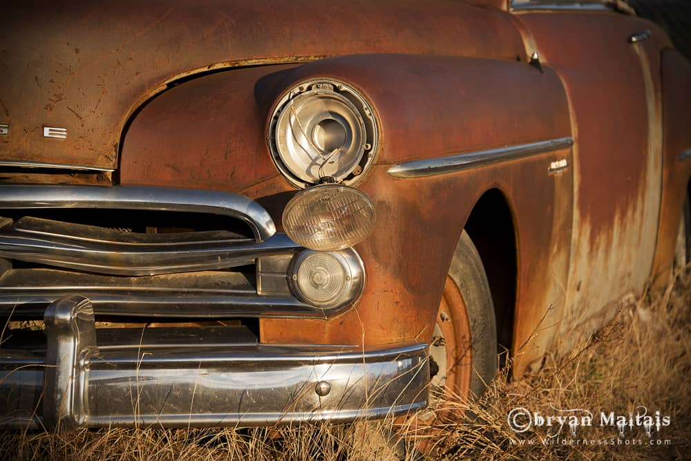 Old-Junker-Dodge