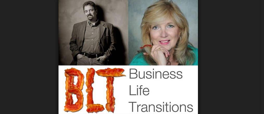 BizLifeTransitions